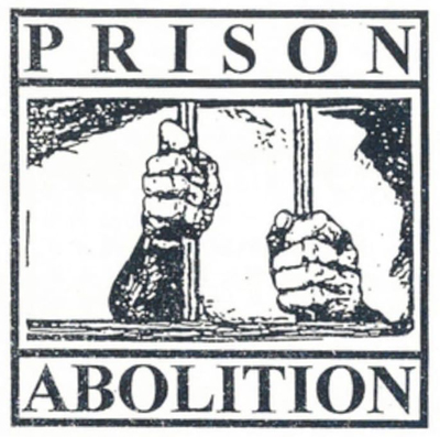 Toward a Global Prison Abolitionist Movement: Webinar